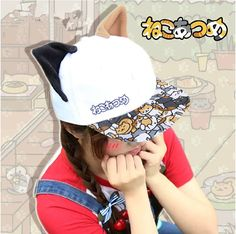 You have to try neko atsume it can cause obsession!! But these cats are so cute!!!