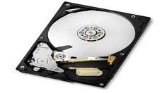 HITACHI 3.5″ 500GB Ultra-ATA/133 -  - http://sellitsocially.co.uk/hitachi-3-5-500gb-ultra-ata133/