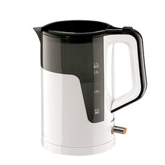 Ấm đun nước siêu tốc IdeenWelt Drip Coffee Maker, Kettle, Kitchen Appliances, Products, Diy Kitchen Appliances, Teapot, Home Appliances, Coffeemaker, Domestic Appliances