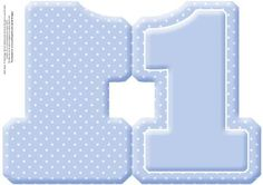 AGE 1 Blank Blue Birthday Shape Card on Craftsuprint designed by Janet Briggs - A very versatile age 1 sheet, which creates a shaped birthday card for a first birthday.Simply fold in half and cut out.Add your own embellishments, stamped images etc, customised to the child's interests.Numbers could also be used as the main topper on a standard card, or use to create your own easel cards.Could also be used for Wedding Anniversary cards.This is also available in pink, see multilink below. Ages…