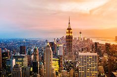 15 Top-Rated Tourist Attractions in New York City | PlanetWare. From New York to St Maarten with DK Gems International in Philipsburg. DK Gems is the Finest jewelry stores in St Maarten