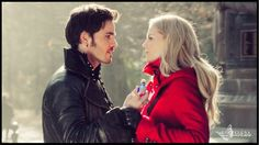 Wish i can find a guy like hook!