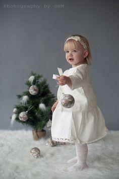 ♡ Next ♡ Baby Boy ☆ Cravate Set Costume ☆ Noël mariage baptême 3-6 mois