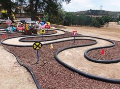 Outdoor Play Spaces, Kids Outdoor Play, Kids Play Area, Outdoor Learning, Backyard For Kids, Outdoor Fun, Outdoor Games, Preschool Playground, Backyard Playground