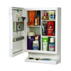 24 Best Bathroom Items Ideas Bathroom Items Bathroom Bathroom Gadgets
