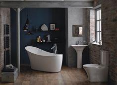 bathroom suite - Pesquisa Google