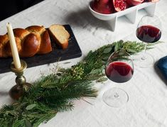 The very best version of a classic is a recipe to hold onto forever. The essentials for any Hanukkah menu, we found when we polled staffers around goop HQ, always include these four staples: Matzo ball soup, brisket, latkes, and challah.