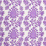 Letterpress Italian Paper/Pineapple Lavender
