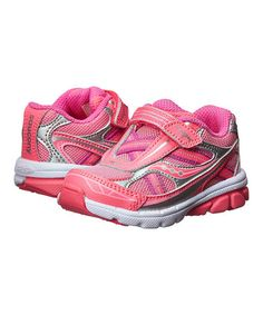 saucony shoes girls