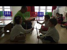 Alunelul Baget Çalışmamız 1 - YouTube