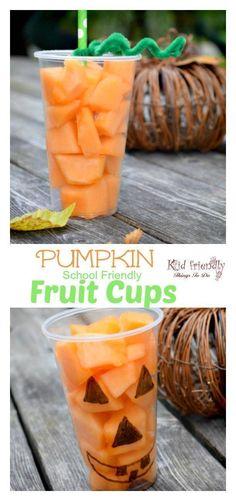 Halloween Snacks, Halloween Treats For Kids, Holiday Snacks, Healthy Halloween, Fall Halloween, Halloween Party, Happy Halloween, Fall Snacks, Halloween Goodies