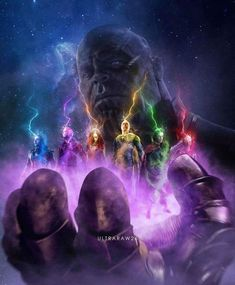Curiously expected Avengers: Endgame's ticket sales date has been announced. To our knowledge, Avengers: Endga Vision Marvel Comics, Marvel Dc Comics, Marvel Avengers, Marvel Fanart, Avengers Film, Marvel Heroes, Thanos Marvel, Marvel Infinity, Infinity War