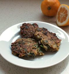 This is a fabulously tender recipe for mussel fritters with plenty of mussel meat and flavourings with just a few extras to hold it together. A squeeze of lemon and enjoy!