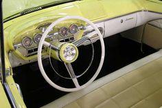 Edsel Citation (1958)