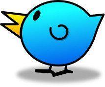 Twitter Marketing - twitter marketing #twittermarketingtools #twittermarketing #twittermarketingstrategy #usingtwitterformarketing