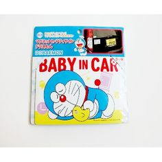 Baby In Carカーステッカー仕入れ、問屋、メーカー・生産工場・卸売会社一覧