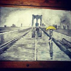 Drawings, Painting, Art, Art Background, Painting Art, Kunst, Sketches, Paintings, Performing Arts