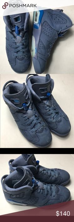 fcfc48545a22e 63 Best Air jordan vi images in 2018 | Shoes, Jordans, Sneakers