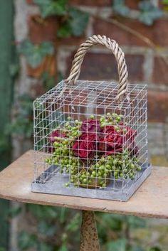 thanks blomsterverkstad.blogspot.com