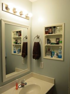 Bedroom Organization Tips Pinterest