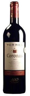 Vinhos bons e baratos!: Dicas: Espanha