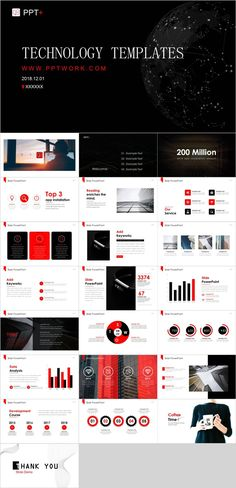 The future technology company PowerPoint Templates is a pre-designed, self-explanatory presentation of technology and businesses. Cool Powerpoint, Simple Powerpoint Templates, Professional Powerpoint Templates, Keynote Template, Infographic Powerpoint, Microsoft Powerpoint, Infographics, Presentation Software, Business Presentation