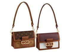 Louis Vuitton Mini Dauphine Source by sbrosas Bags louis vuitton Vuitton Bag, Louis Vuitton Handbags, Luxury Bags, Luxury Handbags, Popular Bags, Best Bags, Cute Bags, Vintage Bags, Handbags On Sale