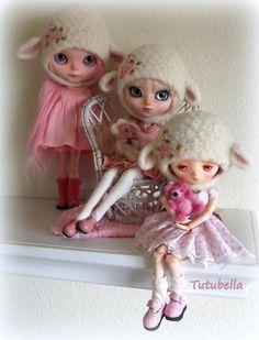 Happy Dolly Shelf Sunday | Flickr - Photo Sharing!