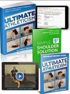 HEALTH & FITNESS Archives - Online eBook Store