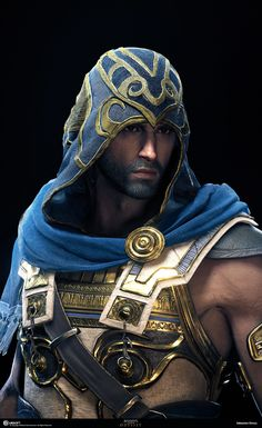 32 Best Assassin S Creed Odyssey Images In 2020 Assassin S Creed