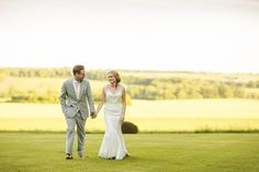 Marianne Taylor Photography Aynhoe Park wedding