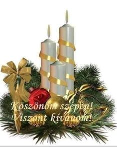 Blessed, Home Decor, Google, Advent, Decoration Home, Room Decor, Home Interior Design, Home Decoration, Interior Design