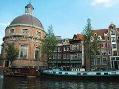Silkwaytour hotels