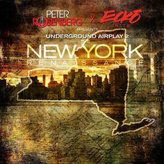 Peter Rosenberg - New York Renaissance