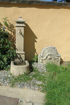 in the old Jewish cemetery in Trebic, Czech Republic Culture Travel, Eastern Europe, Slovenia, Czech Republic, Hungary, Cemetery, Croatia, Denmark, Norway