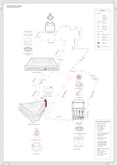 AA School of Architecture Projects Review 2012 - Diploma 2 - Natalia Sherchenkova