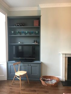 Hand built, bespoke wardrobes, alcove units, shelves and storage. Contemporary, modern, clean lines and traditional, Victorian, Edwardian, Georgian style panelled doors. Made by Oliver Hazael, experience carpenter in Bath, England.