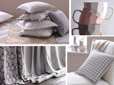 Stockholm Fabric Collection - available from Jones Interiors Stockholm, Interiors, Fabric, Collection, Fashion, Tejido, Moda, Tela, Decoration Home