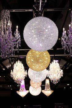 diy wedding reception lighting. Diy Wedding Reception Lighting L