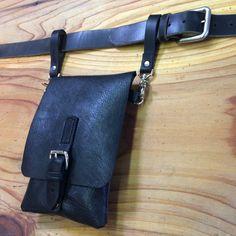 Leather Bag Design, Messenger Bag, Satchel, Bags, Fashion, Handbags, Moda, Fashion Styles, Fashion Illustrations