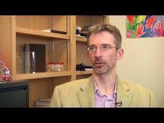 UPMC Enterprise Analytics: Using 'Big Data' Technology in Research (HAIL TO PITT)