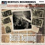 Various Artists - Beatles Beginnings, Vol. 8 (The Quarrymen Repertoire) (Music CD) #UKOnlineShopping #UKShopping #Shopping