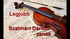 Violin, Music Instruments, Youtube, Film, Musica, Movie, Film Stock, Musical Instruments, Cinema