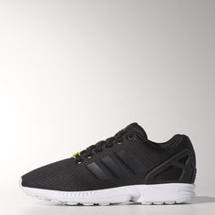 510fee060e5d 18 Best Adidas images