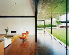 Penninsula House by Bercy Chen Studio LP 09