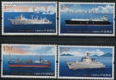 New stamps (9)