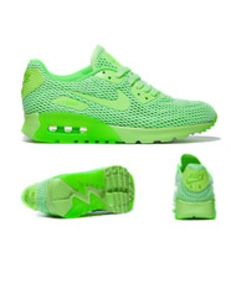 newest collection 1ee40 929c4 Order Nike Air Max 90 Womens Shoes Official Store UK 1018 Air Max 90  Premium,