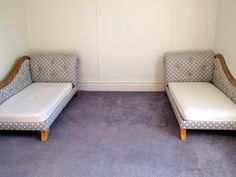 daybed: sofa daybed with trundle. Couch Daybed With Pop Up Trundle. Sofa Daybed With Pop Up Trundle. Sofa Daybed With Trundle Uk. Sofa Style Daybed With Trundle. Couch Style Daybed With Trundle.