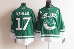 801eee014 Cheap NHL Vancouver Canucks Jersey (9) (33266) Wholesale