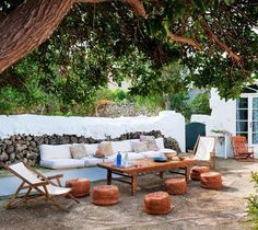 arquitectura en Menorca - Buscar con Google